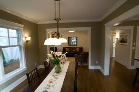 What Are Good Colors To Paint A Living Room Good Living Room Colors Delightful Best Living Room Colors Best