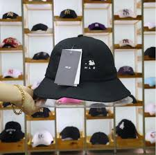 <b>Панама</b> шляпа ny new york yankees (нью-йорк янкиз) mlb <b>мишка</b> ч ...