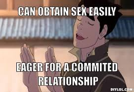Perfect Man Bolin Meme Generator - DIY LOL via Relatably.com