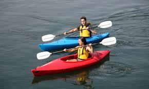 Image result for Kayaking