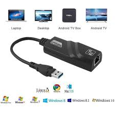 Cable Type C To HDMI HDTV AV TV Cable Adapter For Samsung ...
