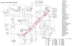 yamaha key switch wiring diagram yamaha image level switch wiring diagram 1954 chevy headlight switch wiring on yamaha key switch wiring diagram