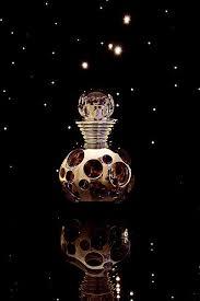 <b>Dior MidNight Charm</b>   Perfume brands, Beautiful perfume bottle