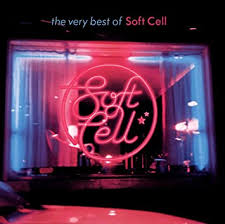 <b>Soft Cell</b> - The Very Best of <b>Soft Cell</b> - Amazon.com Music