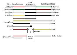 1957 chevy truck turn signal wiring diagram 1957 1957 chevy truck turn signal wiring diagram 1957 auto wiring on 1957 chevy truck turn signal