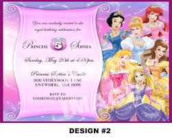 17 best images about disney princess invitations 17 best images about disney princess invitations rapunzel s and rapunzel birthday party