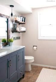 bathroomprepossessing industrial farmhouse bathroom reveal cherished bliss bathrooms style bathroom fascinating get the farmhouse look home prepossessing bathroomprepossessing awesome tuscan style bedroom