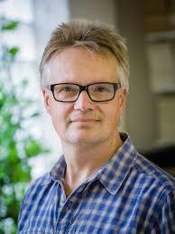 Sven Persson – Fotograf - Sven-Persson