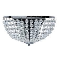 Бра и <b>настенные светильники MW</b>-<b>LIGHT</b> в официальном ...