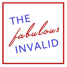 The Fabulous Invalid