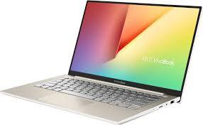 """<b>Ноутбук</b> 13.3"""" <b>ASUS VivoBook</b> S13 <b>S330UN</b>-<b>EY001T</b> купить по ..."""