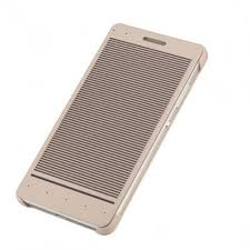 Official Unique <b>Smart Flip Leather Case For</b> Huawei Honor 7