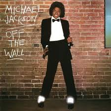 <b>Michael Jackson</b>: <b>Off</b> the Wall Album Review | Pitchfork