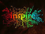 Images & Illustrations of inspire