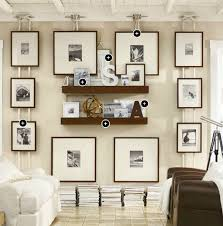 nautical pictures decor  images about boat cleats in home design on pinterest nautical style h