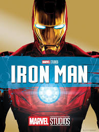 <b>Iron Man</b> (2008) - Rotten Tomatoes