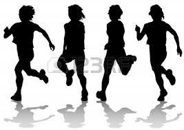 """Résultat de recherche d'images pour """"enfant qui coure"""""""