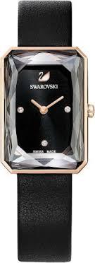 Наручные <b>часы Swarovski</b> (<b>Сваровски</b>) в интернет-магазине и ...