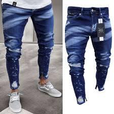 Unbranded <b>Men's</b> Jeans for sale   eBay