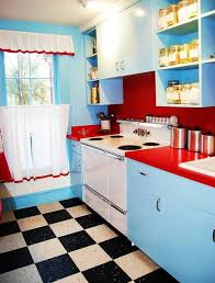 s style room home design s home design colorful s style house ideas kitchen