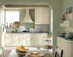 kitchen colors with cream cabinets kitchen color schemes with white cabinets home design ideas