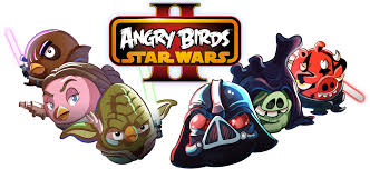 Download Angry Birds Star Wars II MOD APK 1.2.6