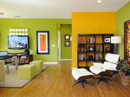 modern colors for living rooms
