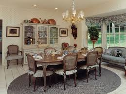 French Country Dining Room Furniture Sets Dining Room Dining Rooms Ideas Design Dining Room Seems Perfect