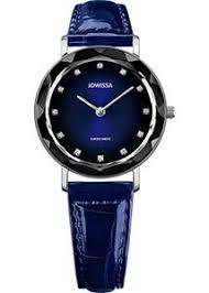Купить Карманные <b>часы Jowissa</b> – каталог 2019 с ценами в ...