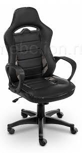 <b>Кресло компьютерное</b> Tomen - купить в интернет магазине ...