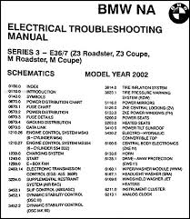bmw z radio wiring diagram wiring diagrams 1997 bmw z3 radio wiring diagram images