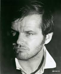 jack nicholson muses cinematic men the red list portrait of jack nicholson in easy rider directed by dennis hopper 1969