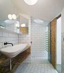 bathroom spectacular and awesome interior small master bathroom ideas fabulous white elegant small master bathroom pendant lighting ideas beige granite