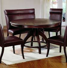 hillsdale nottingham pedestal dining hillsdale nottingham pedestal x round dining table dining tables