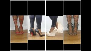 <b>Shoes</b> For <b>Women</b> With Big | Wide | <b>Flat</b> Feet. My <b>shoe</b> collection ...