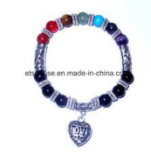 <b>China Gemstone Jewelry</b>, <b>Gemstone Jewelry</b> Wholesale ...