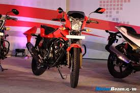 new car launches march 2014Hero Confirms Launch Of New Karizma ZMR Pleasure Xtreme In