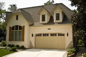 Image result for new garage door