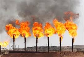 Conjoncture pétrolière: Cours en vadrouille, amère revanche des think tank
