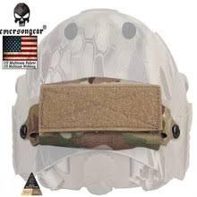 Best value <b>Emerson Fast</b> Helmet – Great deals on <b>Emerson Fast</b> ...