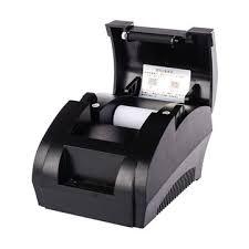 <b>netum</b> 5890k 58mm usb pos <b>thermal printer</b> Sale - Banggood.com ...