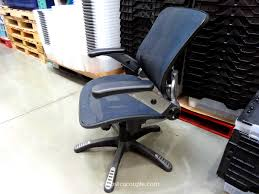 furnitureravishing bayside metro mesh office chair issaquah costco chairs astonishing office wet bar costco business chairs bedroomastonishing armless leather desk chair chairs uk
