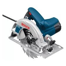 <b>Bosch</b> GKS 190 <b>циркулярная пила</b> купить по низкой цене в ...