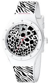 Наручные <b>часы REEBOK</b> RC-IRR-L2-PWIW-BW — купить по ...