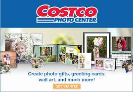 Photo Center | Costco