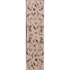 Shop <b>Copper</b> Grove Oreinis <b>Classical Handmade</b> Oushak Agra ...