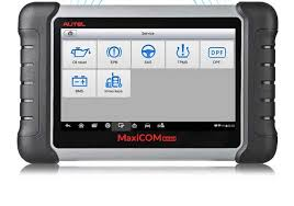 <b>Autel Maxicom</b> MK808 Reviews <b>2019</b>