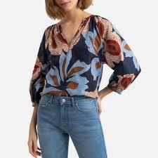 <b>Блузки</b> See U Soon: купить в каталоге женских блузок Си Ю Сун ...