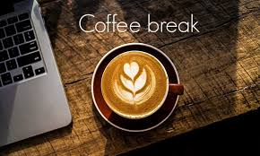 Berlin: <b>It's time</b> for a <b>coffee</b> break - airBaltic blog
