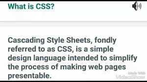top 10 css interview questions and answers common questions top 10 css interview questions and answers common questions frequently asked in interview on css